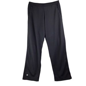 Title nine Athletic Pant